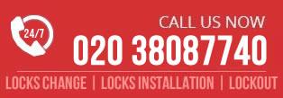 contact details Hammersmith locksmith 020 3808 7740