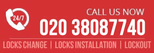 contact details Hammersmith locksmith 020 38087740